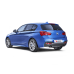 Akrapovic BMW M140i F20/F21 Evolution Line